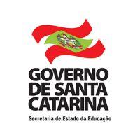 governo-sc