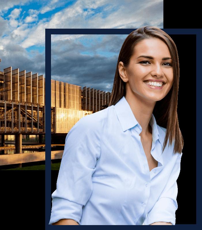 Os projetos do Sebrae voltados ao empreendedorismo feminino