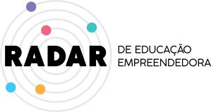 Radar de Educação Empreendedora