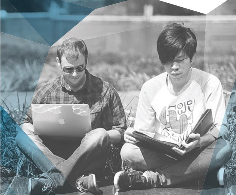 Empreendedorismo nas Universidades Brasileiras 2016