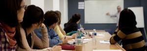 Educação empreendedora: um dos grandes desafios do ensino no Brasil