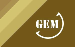 Relatório Executivo Global Entrepreneurship Monitor 2018
