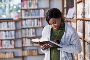 Educação Empreendedora: cinco livros interessantes sobre o assunto