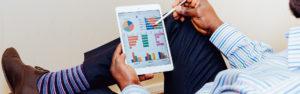 Cinco plataformas e aplicativos educacionais para começar a utilizar hoje