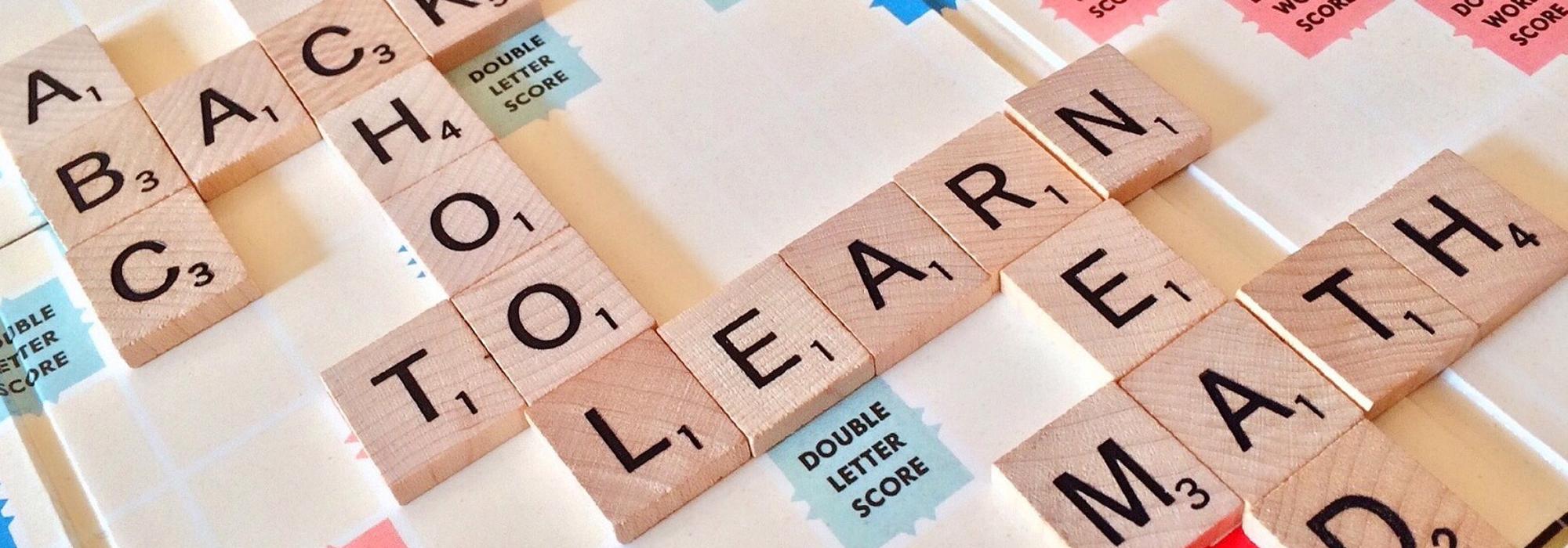 Duas histórias de empreendedorismo que vão inspirar você e seus alunos