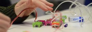 Iniciativas inspiradoras que vão transformar sua sala de aula