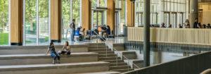 O que as escolas europeias têm a ensinar sobre educação empreendedora