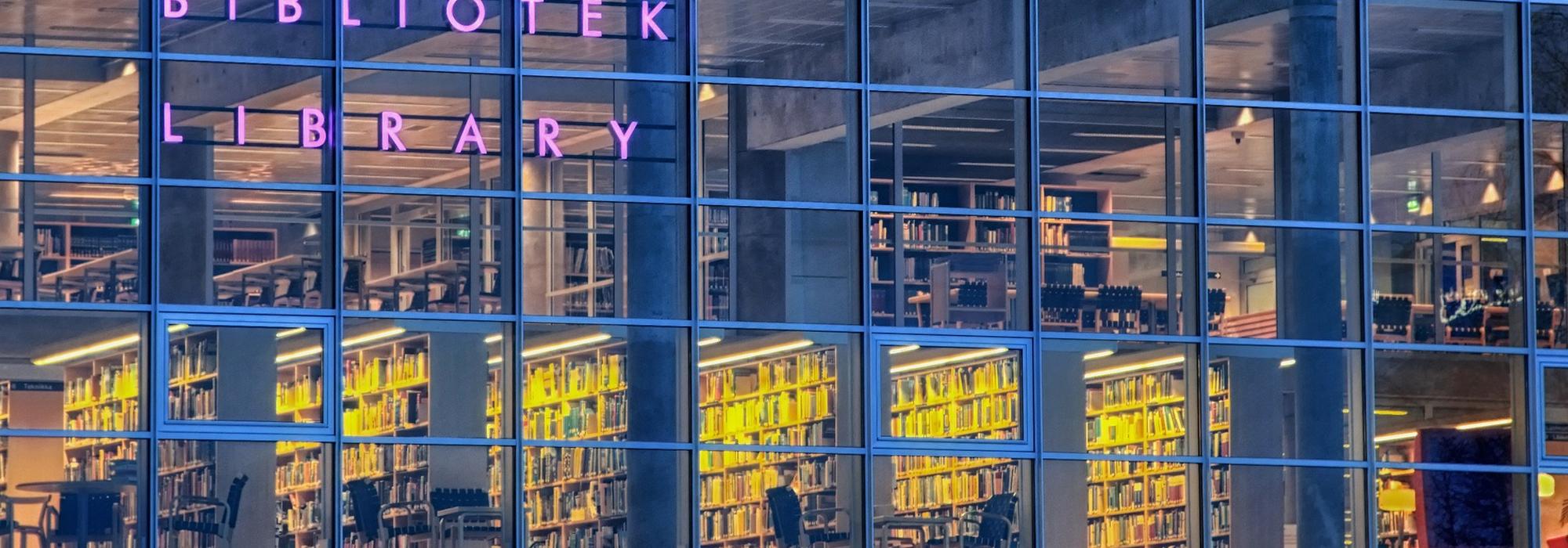 8 dicas sobre a educação na Finlândia, que incentiva a cultura empreendedora