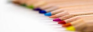 Tendências para inovar em sala de aula