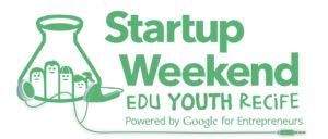 Conheça a Startup Weekend Edu Youth
