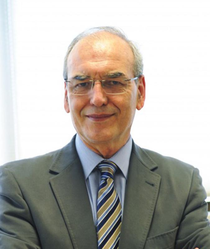 José Manuel Moran