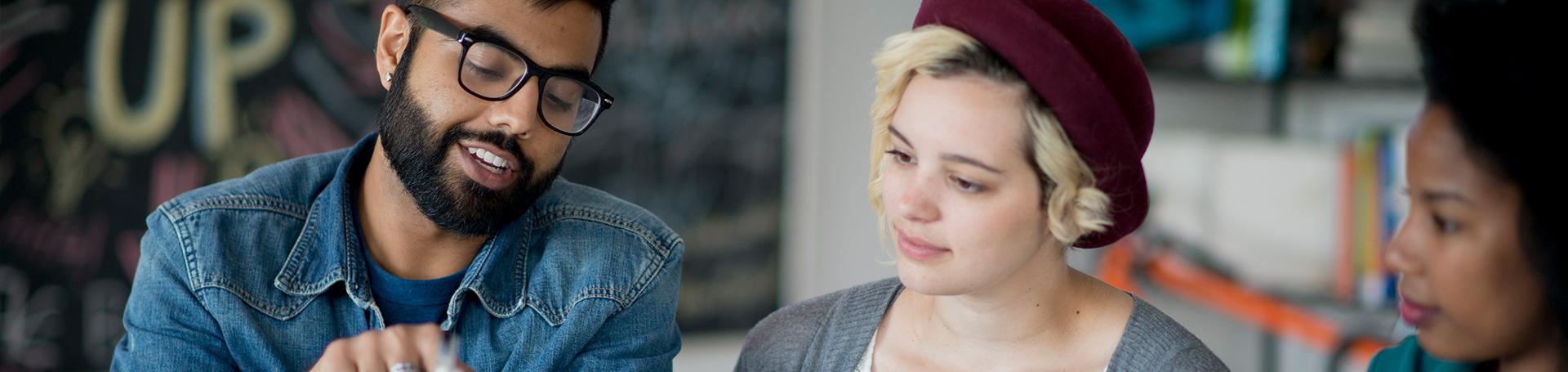 Conheça as 10 universidades que mais estimulam o empreendedorismo no Brasil