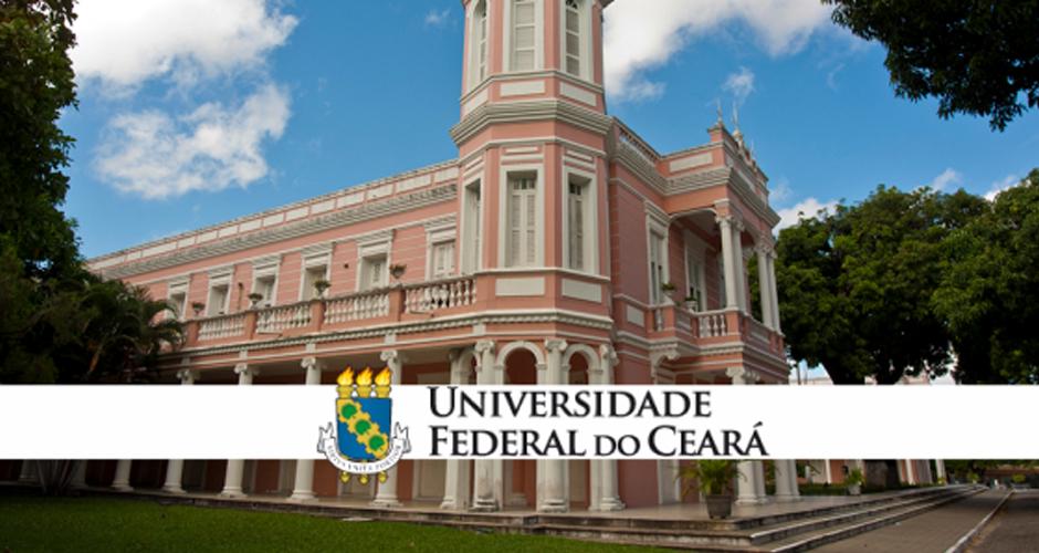 5° - Universidade Federal do Ceará (UFC)