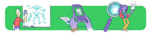 6 maneiras de usar o Evernote para o aprendizado