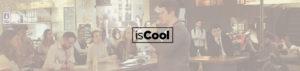Iscool: ensino independente, alternativo e focado nas pessoas