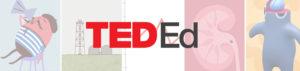 Aulas sem fronteiras: como usar o TED Ed para enriquecer seu conteúdo educativo