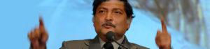 Sugata Mitra: por mais autonomia dos estudantes na educação