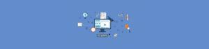 Ensino Híbrido – Personalização e Tecnologia na Educação