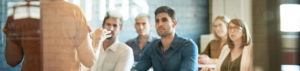 3 soluções do Sebrae para estimular o empreendedorismo entre jovens