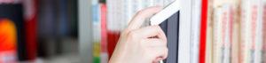 Aprenda como usar a tecnologia na sala de aula com a Escola Digital