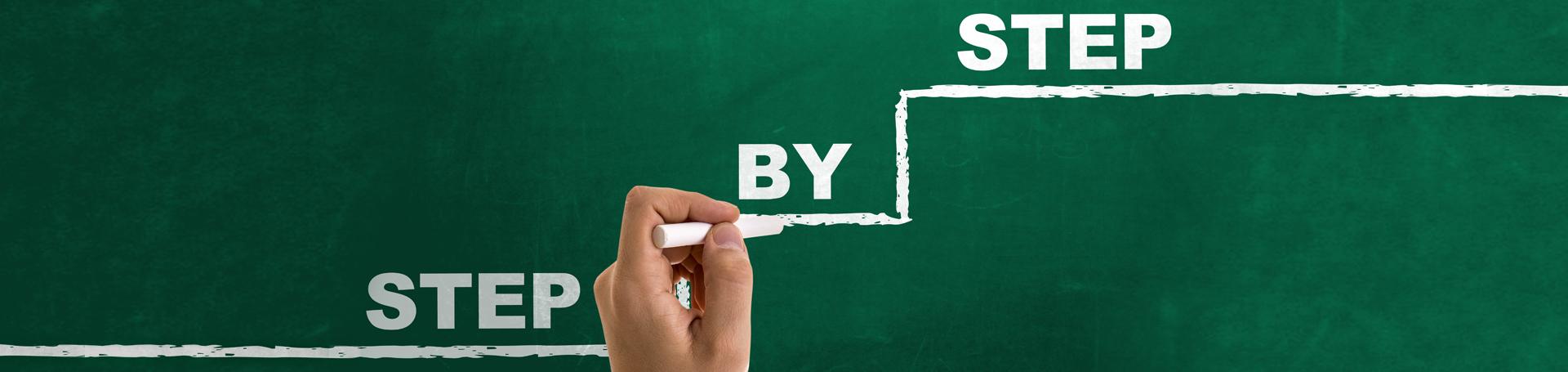 Competências do século 21: entenda porque é importante desenvolvê-las nos jovens