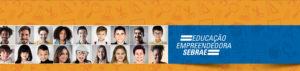 Saiba mais sobre o Plano Nacional de Educação Empreendedora do Sebrae