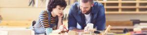 Faça você mesmo: cultura maker no aprendizado