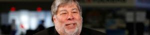 5 dicas de Steve Wozniak para startups que servem para qualquer professor