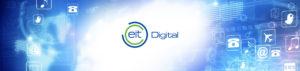Conheça a EIT Digital, escola referência em ensino híbrido na Europa