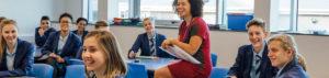 Como a Educação Empreendedora é definida em diferentes países da Europa