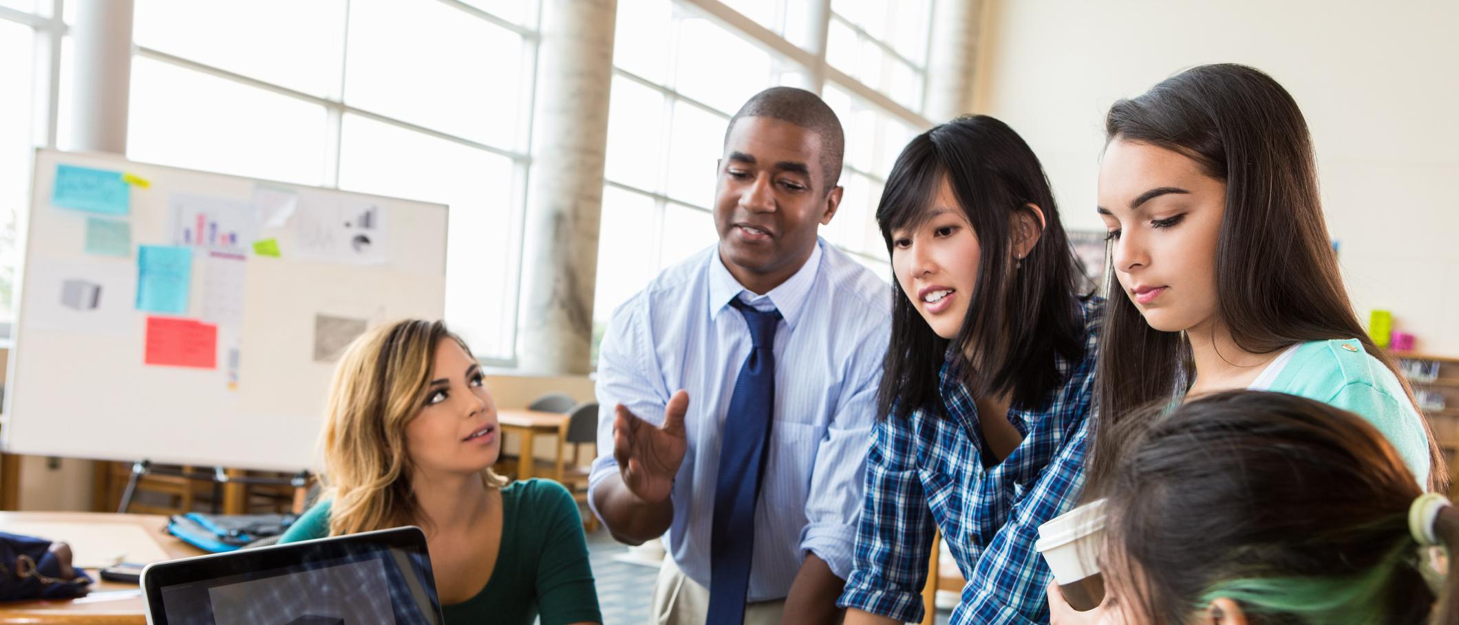 Afinal, o que é Educação Empreendedora?