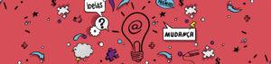 Inscreva seu projeto no desafio Criativos da Escola 2017