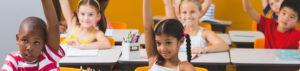 Conheça 10 iniciativas brasileiras que estimulam o protagonismo dos estudantes