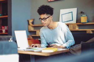 Aprendizagem adaptativa: personalização aplicada à educação