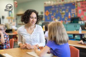 Entendendo melhor a personalização do ensino