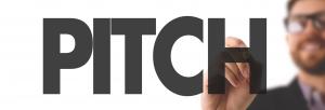 Cinco pontos para considerar no pitch da sua EdTech