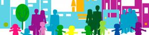 Cidades Educadoras: princípios para uma educação de qualidade