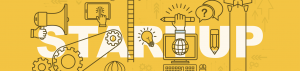 Conheça as soluções educacionais de 5 startups brasileiras