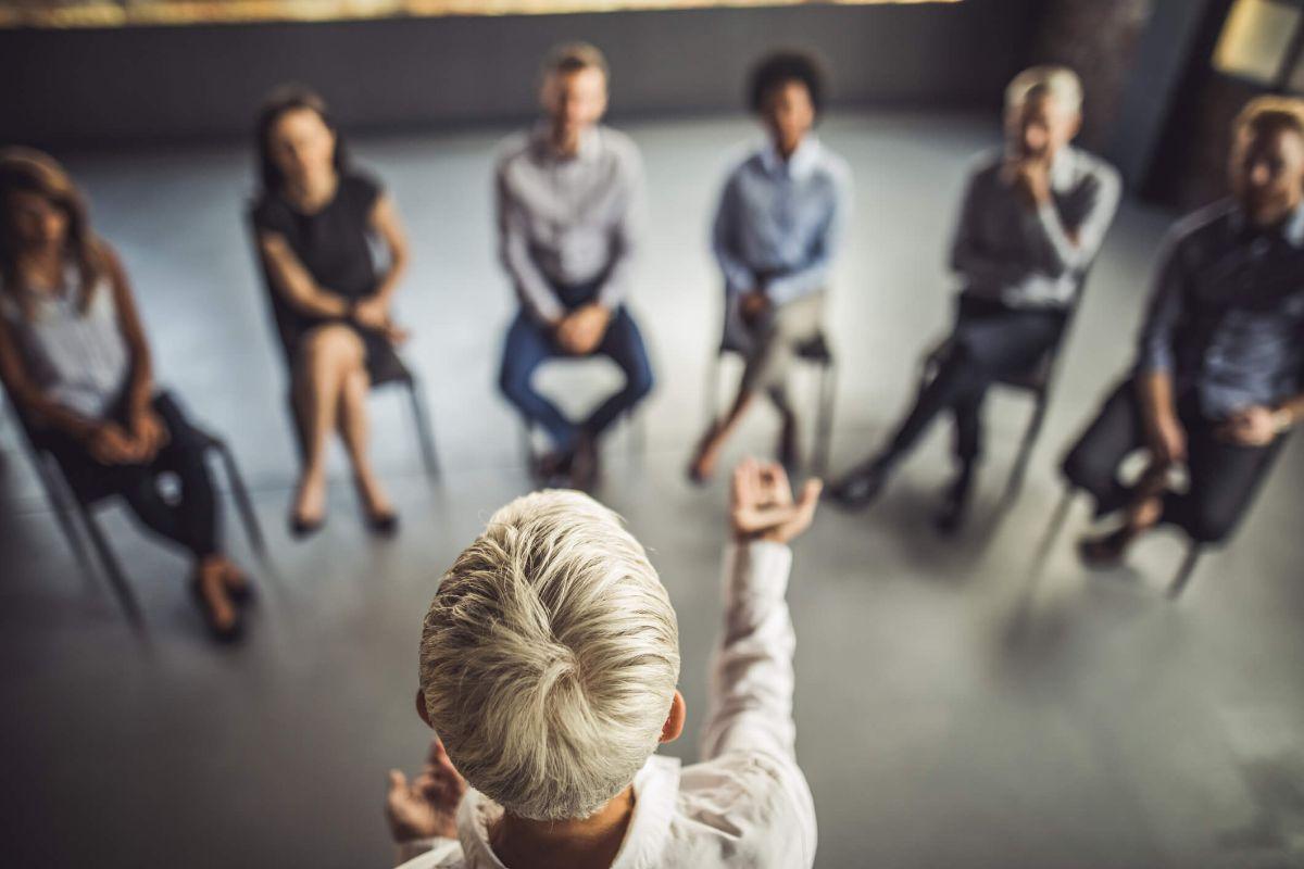 O papel estratégico dos líderes educacionais na inovação