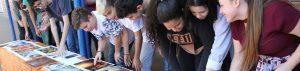 Escola referência mundial em inovação: conheça a instituição pública de SP