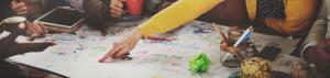 Saiba como startups fomentam o empreendedorismo na universidade