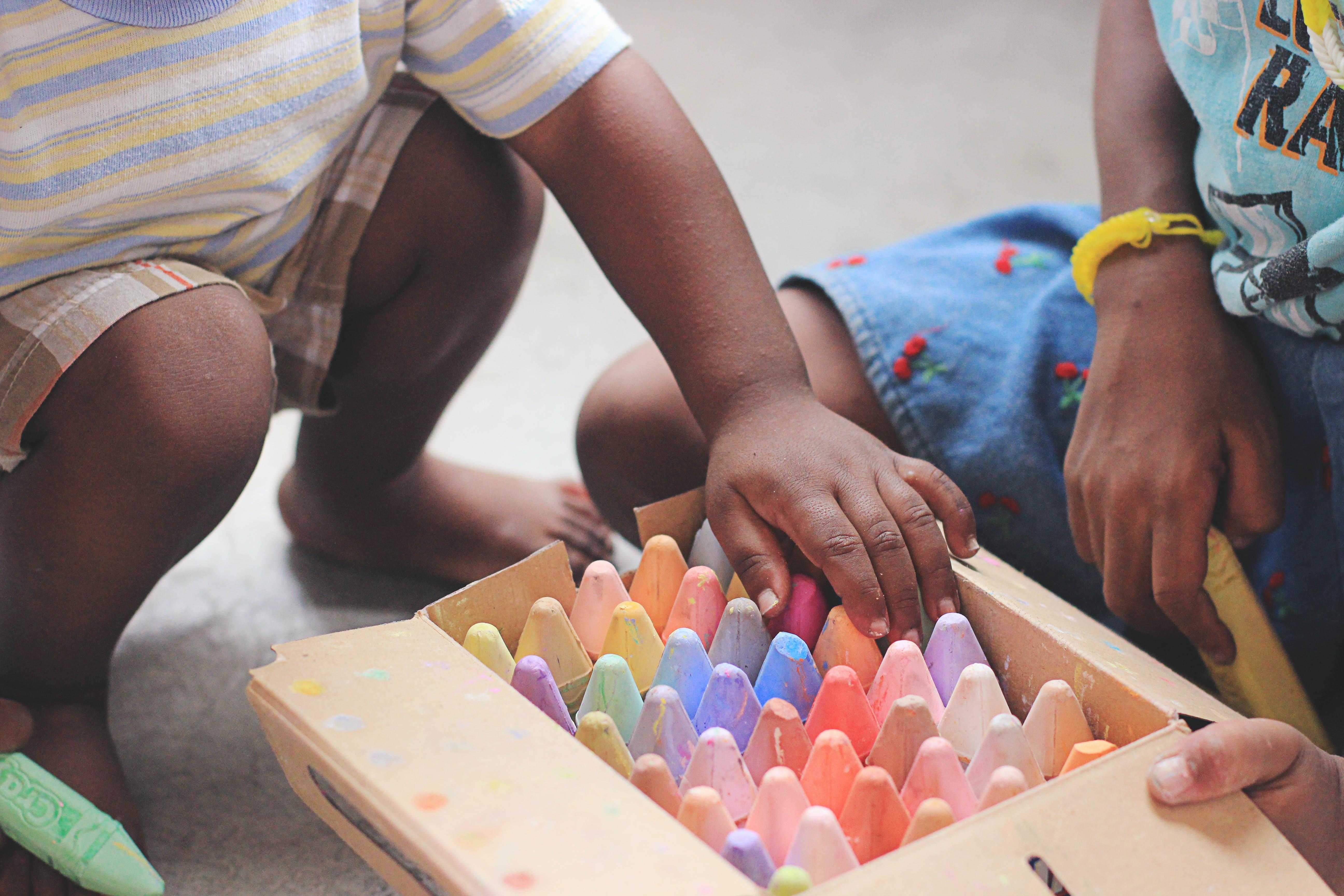 7 maneiras de estimular a autonomia na educação