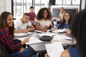 Novo ensino médio: desafios para educadores e escolas