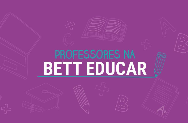 Educação empreendedora: ações de professores