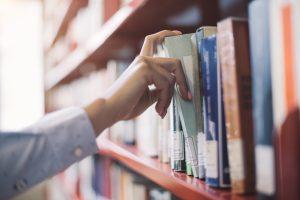 Especialistas indicam 10 livros para aprender mais sobre educação empreendedora