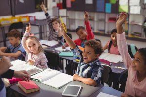 Escola da vida: conheça a School of Life e suas lições nada tradicionais