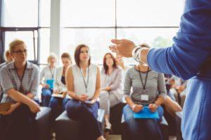 Qual a importância da formação continuada de professores para a educação empreendedora
