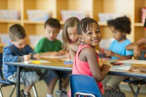 Descubra 11 maneiras de ensinar resiliência a seus alunos