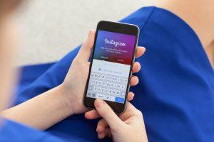 Como usar o Instagram na educação