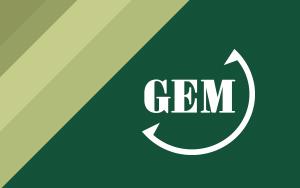 Relatório Executivo Global Entrepreneurship Monitor 2017